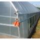 Macara aerisire laterala pentru solar