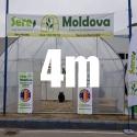Solarii Hobby 4m