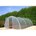 Solarii Tunel