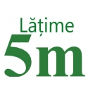 Solar hobby 5m